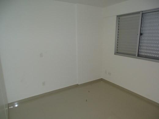Foto 7 apartamento 1 quarto centro - cod: 3132