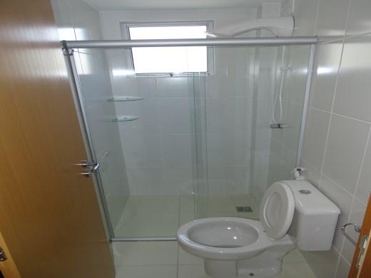 Foto 8 apartamento 1 quarto centro - cod: 3132