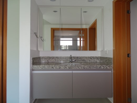 Foto 9 apartamento 1 quarto centro - cod: 3132