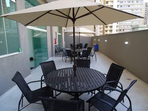 Foto 19 apartamento 1 quarto centro - cod: 3132