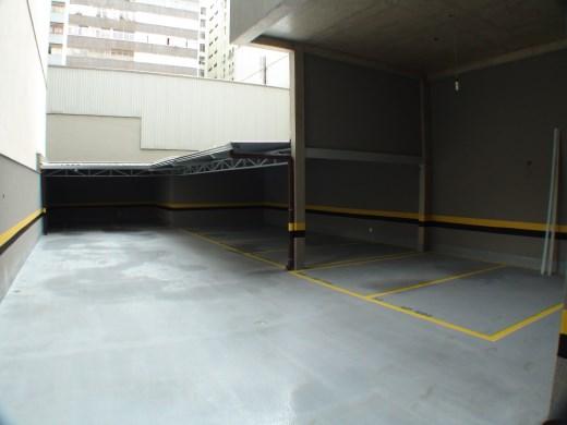 Foto 24 apartamento 1 quarto centro - cod: 3132