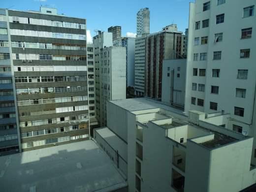 Foto 25 apartamento 1 quarto centro - cod: 3132