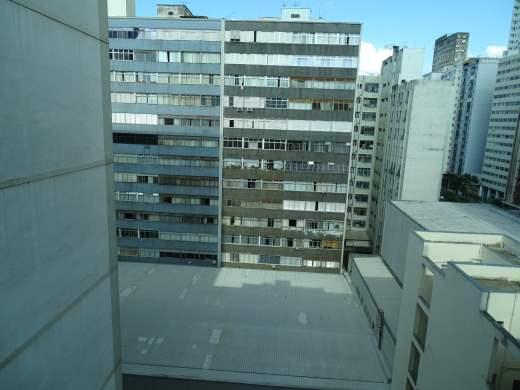 Foto 26 apartamento 1 quarto centro - cod: 3132