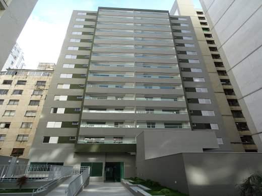 Foto 28 apartamento 1 quarto centro - cod: 3132