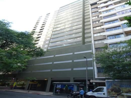 Foto 29 apartamento 1 quarto centro - cod: 3132