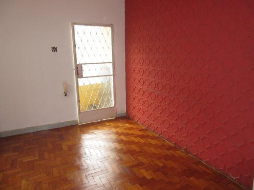 Foto 1 casa 3 quartos floresta - cod: 3133