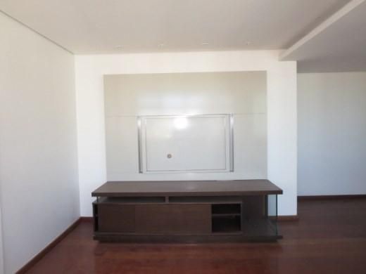 Foto 1 apartamento 3 quartos buritis - cod: 3136