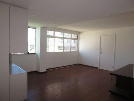 Foto 3 apartamento 3 quartos buritis - cod: 3136