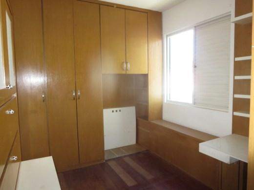 Foto 4 apartamento 3 quartos buritis - cod: 3136