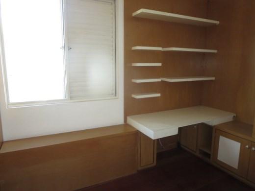 Foto 5 apartamento 3 quartos buritis - cod: 3136
