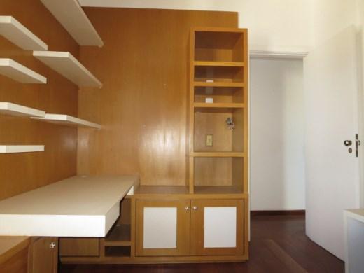Foto 6 apartamento 3 quartos buritis - cod: 3136