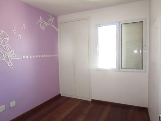 Foto 7 apartamento 3 quartos buritis - cod: 3136