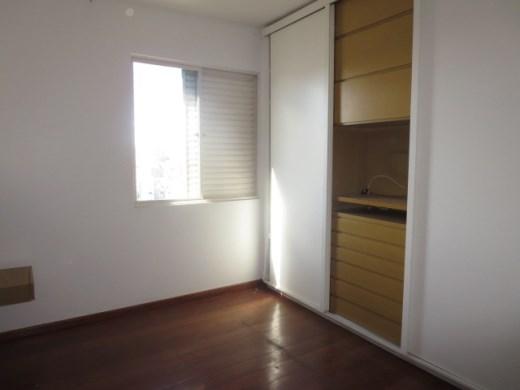 Foto 8 apartamento 3 quartos buritis - cod: 3136