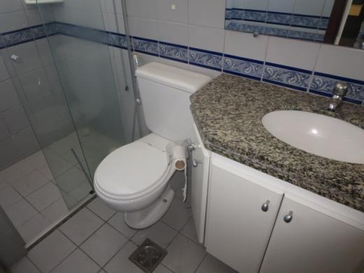 Foto 9 apartamento 3 quartos buritis - cod: 3136