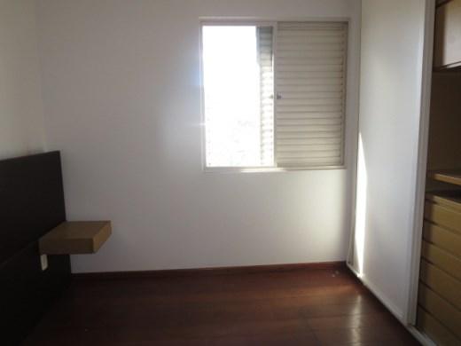 Foto 10 apartamento 3 quartos buritis - cod: 3136