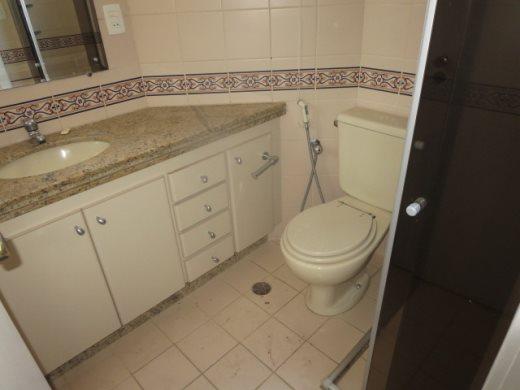 Foto 11 apartamento 3 quartos buritis - cod: 3136