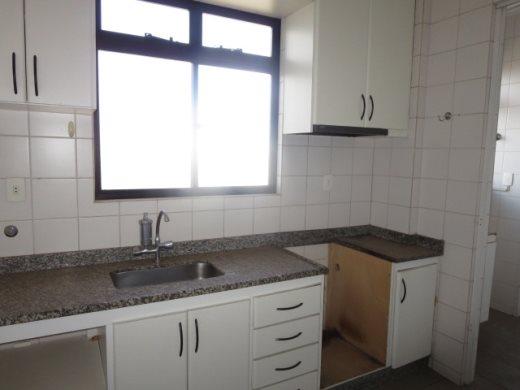 Foto 12 apartamento 3 quartos buritis - cod: 3136