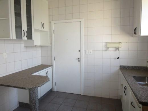 Foto 13 apartamento 3 quartos buritis - cod: 3136
