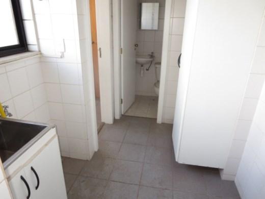 Foto 14 apartamento 3 quartos buritis - cod: 3136
