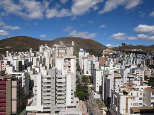 Foto 15 apartamento 3 quartos buritis - cod: 3136
