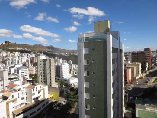 Foto 16 apartamento 3 quartos buritis - cod: 3136