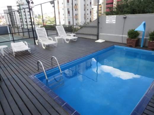 Foto 18 apartamento 3 quartos buritis - cod: 3136