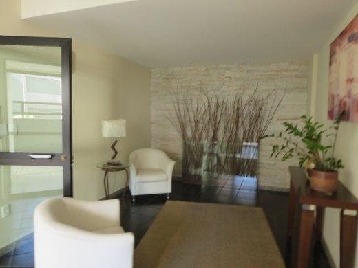 Foto 19 apartamento 3 quartos buritis - cod: 3136