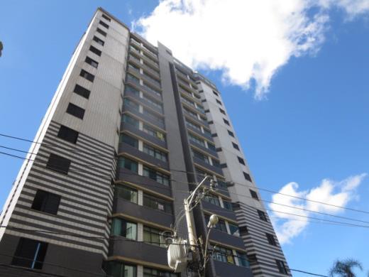 Foto 20 apartamento 3 quartos buritis - cod: 3136