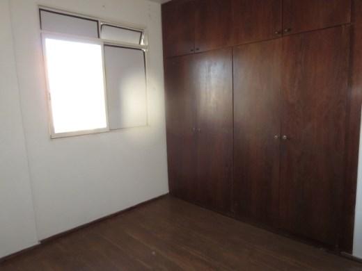 Foto 5 apartamento 2 quartos sion - cod: 3204