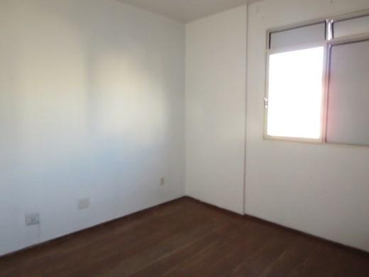 Foto 6 apartamento 2 quartos sion - cod: 3204
