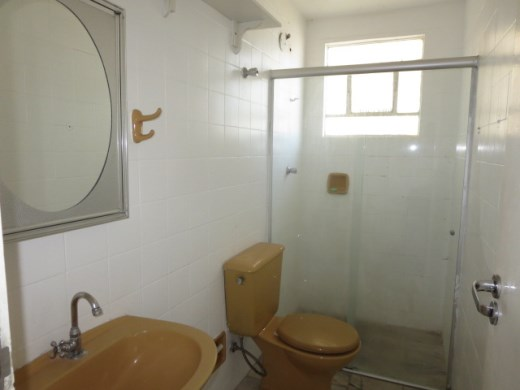Foto 7 apartamento 2 quartos sion - cod: 3204
