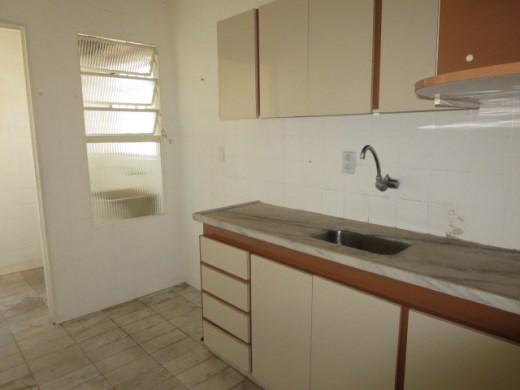 Foto 8 apartamento 2 quartos sion - cod: 3204