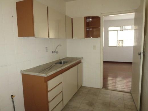 Foto 9 apartamento 2 quartos sion - cod: 3204
