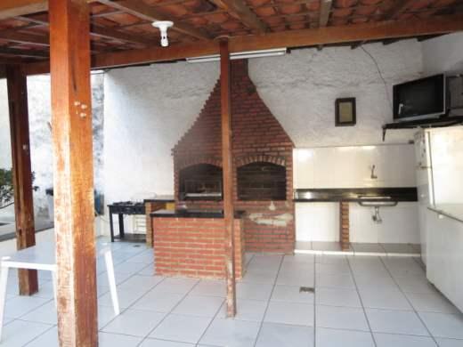 Foto 14 apartamento 2 quartos sion - cod: 3204