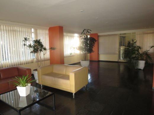 Foto 16 apartamento 2 quartos sion - cod: 3204