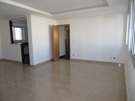 Foto 3 apartamento 4 quartos cidade nova - cod: 3217