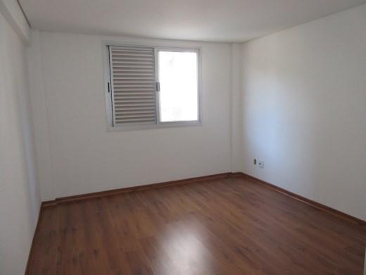 Foto 7 apartamento 4 quartos cidade nova - cod: 3217