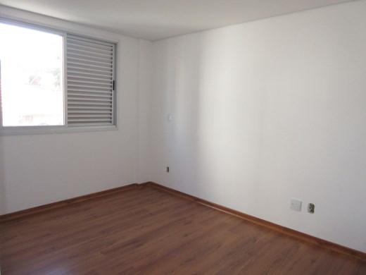 Foto 8 apartamento 4 quartos cidade nova - cod: 3217