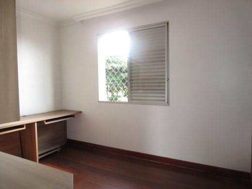 Foto 9 cobertura 4 quartos cidade nova - cod: 3218