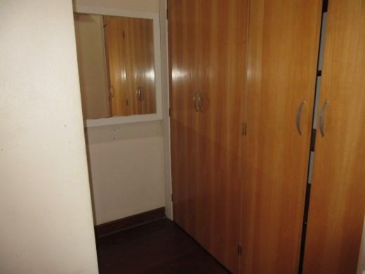 Foto 15 cobertura 4 quartos cidade nova - cod: 3218