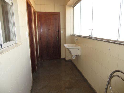 Foto 18 cobertura 4 quartos cidade nova - cod: 3218
