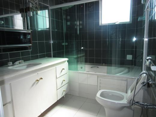 Foto 20 cobertura 4 quartos cidade nova - cod: 3218