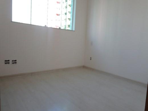Foto 9 apartamento 1 quarto santo agostinho - cod: 3221