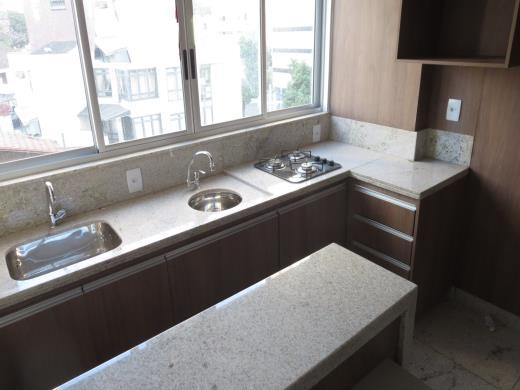 Foto 10 apartamento 1 quarto funcionarios - cod: 3238
