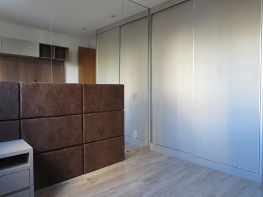 Foto 11 apartamento 1 quarto funcionarios - cod: 3238
