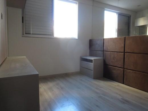 Foto 13 apartamento 1 quarto funcionarios - cod: 3238