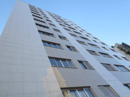 Foto 20 apartamento 1 quarto funcionarios - cod: 3238