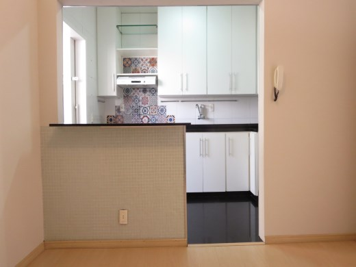 Foto 3 apartamento 3 quartos sion - cod: 3263