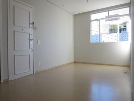 Foto 5 apartamento 3 quartos sion - cod: 3263