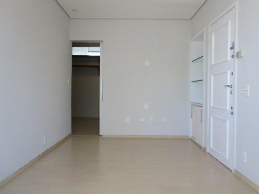 Foto 6 apartamento 3 quartos sion - cod: 3263